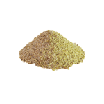 Приправа для полукопченых колбасок Охотничьи 50 г
